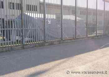 Focolaio nel carcere di Busto Arsizio, già 22 detenuti positivi. Gli agenti chiedono più tamponi - varesenews.it