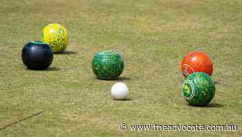 Devonport Eagles continue to fly high in Bowls North West - The Advocate