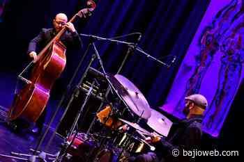 Festival de jazz de Irapuato el más longevo de todo el estado - Bajioweb