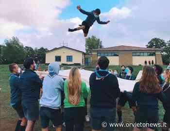 """""""La sfida educativa non va dimenticata"""". Il Gruppo Scout Orvieto 1 pone la questione al centro del dibattito cittadino - OrvietoNews.it"""