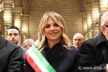 Sindaco Orvieto, nel 2021 festeggeremo con Uj winter - Agenzia ANSA