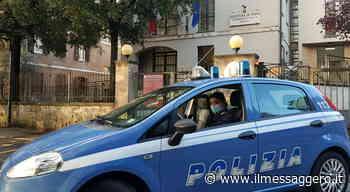 Ordina un caffè in un bar di Orvieto e ruba il portafogli al gestore - Il Messaggero