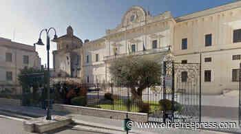 Nuove disposizioni anti-Covid a Gravina in Puglia - Oltre Free Press
