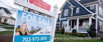 Aux États-Unis, le boom immobilier exacerbe les inégalités
