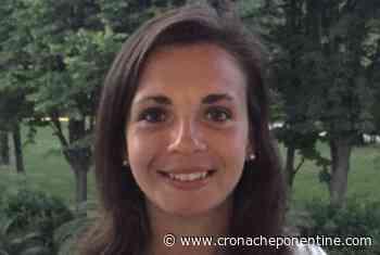 Arenzano, Alessandra Minetti new entry in consiglio comunale - Cronache Ponentine