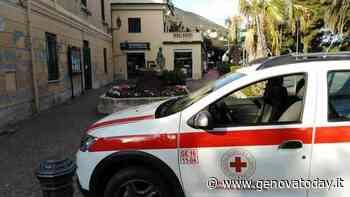 Covid, la Croce Rossa di Arenzano riattiva il servizio di spesa e farmaci a domicilio - GenovaToday