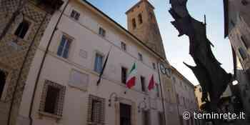 Ecco perché Spoleto e la Valnerina dovrebbero passare nella provincia di Terni - Terni in rete