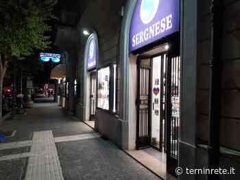 Confcommercio Terni: la popolazione dia una mano, compri nei negozi, in centro come in periferia - Terni in rete
