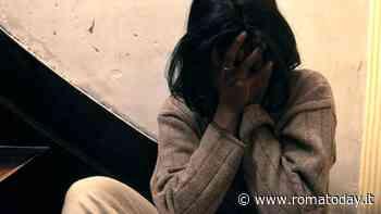 Anni di maltrattamenti alla ex, arrestato 44enne