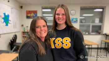 High school athletes struggle to score scholarships in COVID times
