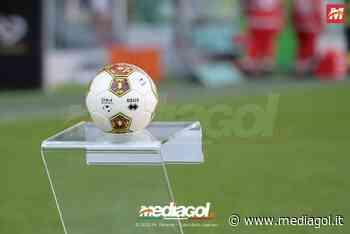 Serie C, girone C: big match a Terni, il Catania ospiterà la Turris. Il programma della 12a giornata - Mediagol.it