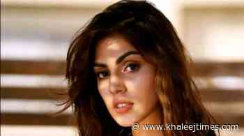 In pictures: Celebrities who have been arrested for drugs - Khaleej Times