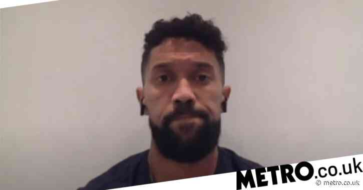 'You need to find a place where you will play' – Gael Clichy tells 'essential' Chelsea striker Olivier Giroud to leave the club