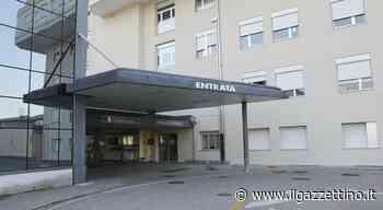 Coronavirus, accelerata per evitare la zona rossa: a Spilimbergo un nuovo ospedale Covid - Il Gazzettino