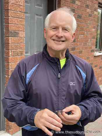 YMCA honours Sudbury peacemakers