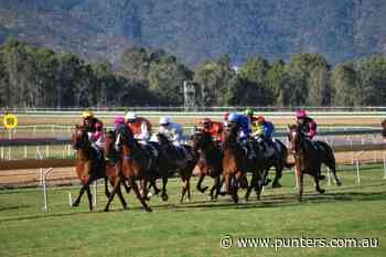 Rockhampton tips and quaddie selections: Sunday, November 22 - Punters