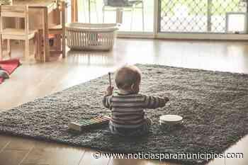 SAN FERNANDO DE HENARES/ Este es el vídeo que celebra el Día Internacional de los Derechos de la Infancia - Noticias Para Municipios