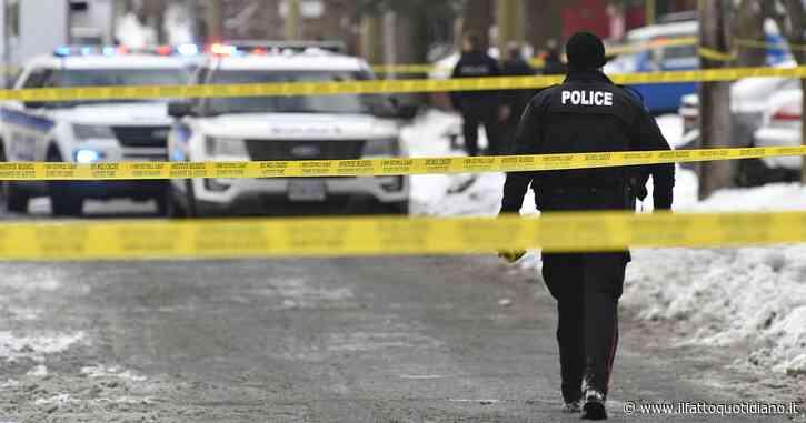 Esce con un uomo conosciuto su un'app di incontri, poi lo uccide e mangia il suo cadavere: arrestato 41enne