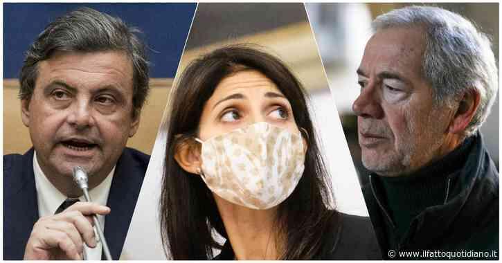 I soldi del Giubileo 2025 per rinnovare Roma: un tesoretto da 1 miliardo di euro nelle mani del prossimo Sindaco