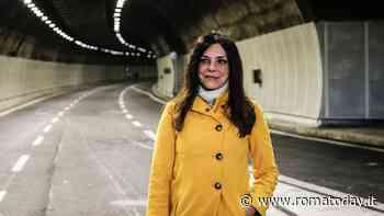 III Municipio: nuova illuminazione con luci a led su Ponte Nomentano