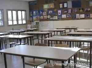 Studenti positivi a Scicli, sindaco chiude classi per sanificazione - RagusaOggi