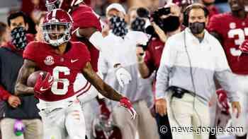 College football Power Rankings for Week 12 - ESPN