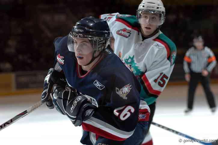 Minnesota Wild ECHL Team, Allen Americans, Announce Training Camp Roster