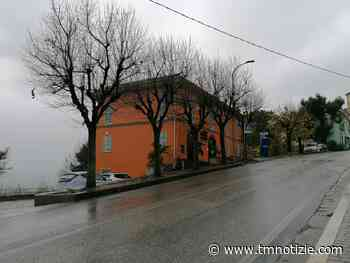 Monteprandone, si riqualifica un tratto di marciapiede di via Borgo da Mare ⋆ TM notizie - ultime notizie di OGGI, cronaca, sport - TM notizie