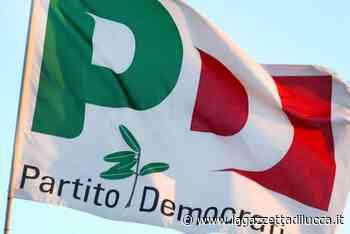 """Capannori, il Pd: """"L'uscita dalla zona rossa e il contrasto al Covid dipendono da noi"""" - La Gazzetta di Lucca"""