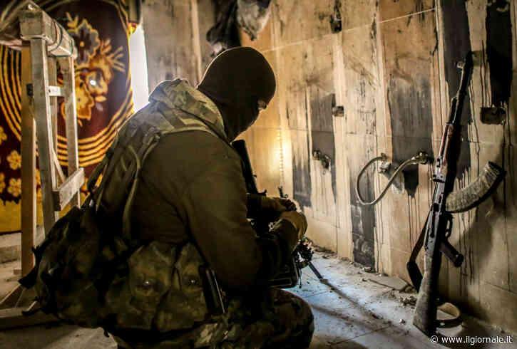 Al-Annabi nuovo capo di Al-Qaeda del Nord Africa