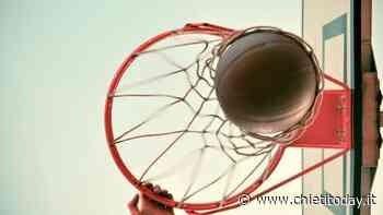 Chieti Basket 1974, rinviata la gara con Cento: membro dello staff positivo al Coronavirus - ChietiToday