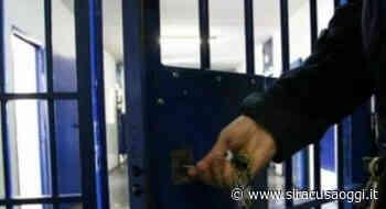"""Tamponi in carcere ad Augusta, la replica dell'Asp: """"nessun ritardo, screening a tappeto"""" - SiracusaOggi.it"""