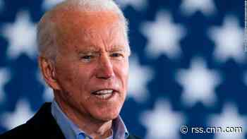 President-elect Joe Biden to announce Cabinet picks Tuesday