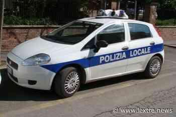 Tarquinia, dal primo dicembre la dottoressa Giulia Bassi nuovo comandante della Polizia Locale - lextra.news