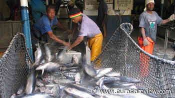 EU Ratifies Fisheries Deal With Seychelles - Eurasia Review
