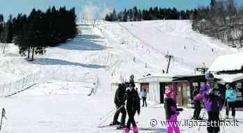 PEDAVENA La stagione invernale sul Monte Avena? Skilift e maestri di sci sono - Il Gazzettino