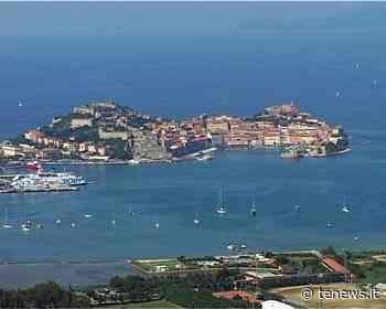 Le polemiche di Rio Elba e gli scontri duri a Portoferraio - Tirreno Elba News