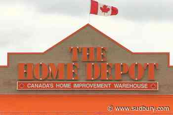 Letter: To the person who damaged my SUV at Home Depot and fled the scene …
