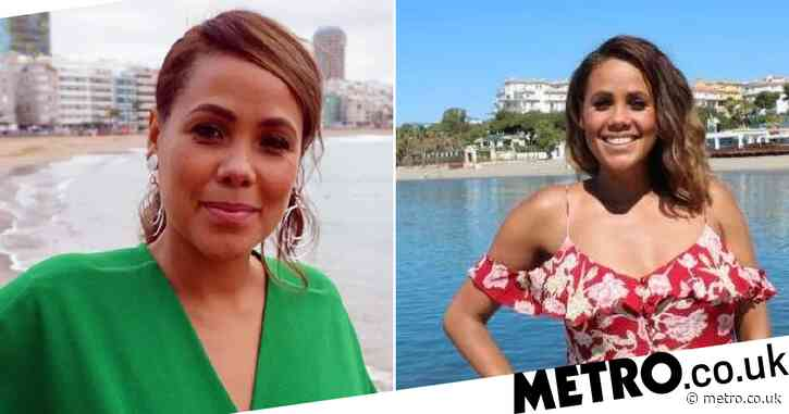 A Place In The Sun host Jean Johansson recalls horrifying moment house hunter refused to get out of car to view property