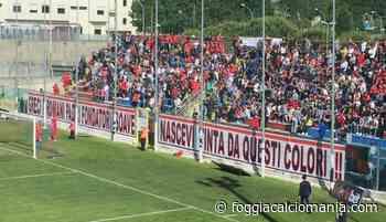 QUI VIBO VALENTIA – Monopoli-Vibonese 2-0 Cronaca e tabellino - Foggia Calcio Mania
