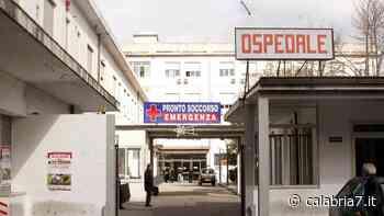 Coronavirus, nuovo caso all'ospedale di Vibo Valentia - Calabria 7