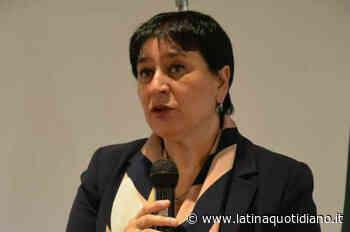 Terracina, la guida dell'Azienda speciale resta salda nelle mani del direttore generale Carla Amici - LatinaQuotidiano.it
