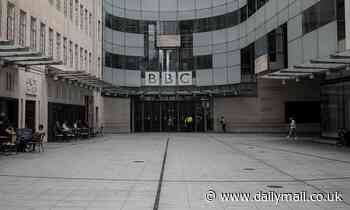 BBC blew £350,000 of licence-fee payers' cash on unused taxis, train fares and hotel stays