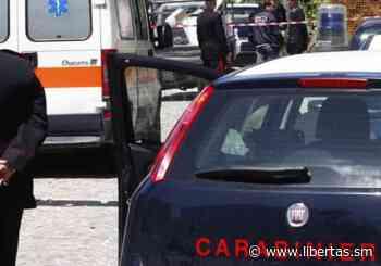 Cattolica. Lavoratori in nero, denunciato il legale rappresentante di una cooperativa - Libertas San Marino