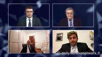 Cattolica, Paternoster: «Verona ha perso centralità» - - Daily Verona Network