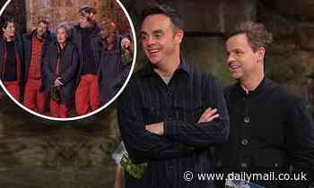 I'm A Celebrity viewers fume night was 'ruined' after discovering Saturday's show wasn't live