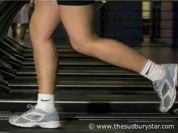 Fitness: Running doesn't have to be such a pain in the knee