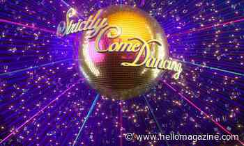 Strictly's fourth celebrity leaves after surprise dance-off