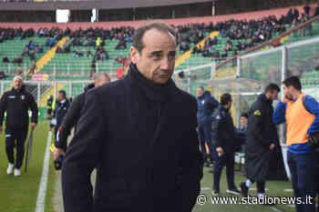 """Lupo: """"Serie C? Terrei d'occhio Palermo e Catania. Il Bari..."""" - Stadionews.it"""