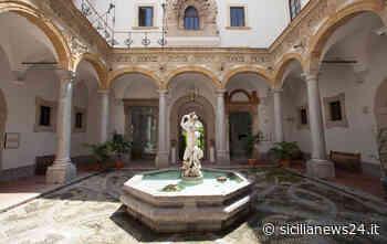 Lavori per migliorare l'offerta culturale del museo Salinas di Palermo - - Sicilianews24